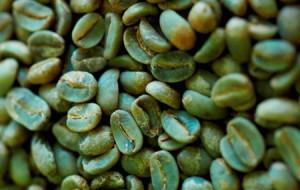 Зеленый кофе в Воронеже